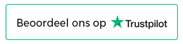 Testmijnbloed.be trustpilot